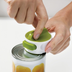 MICO Wars - How the US$17.23 Joseph Joseph Can-Do Can Opener Opens Cans sans Electricity, Leftie or Rightie - 11-12-2014 LHDEER (1)