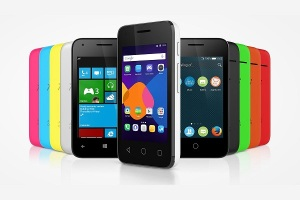MICO Wars - Alcatel OneToucPixi 3 runs on Three Operating Systems and is coming to MWC 2015 - 29-01-2015 LHDEER (1)