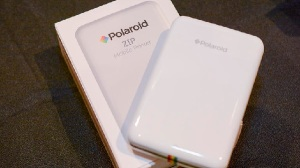 MICO Wars - US$130 Polaroid Zip Mobile Printer - Instant Polaroid Nostalgia that Hacker-proof - 27-01-2015 LHDEER (3)