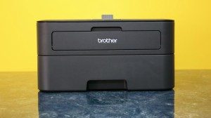 MICO Wars - US$150 Brother HL-L2360DW is a Black and White Laser Printer is a Bargain for the Future - 26-12-2014 LHDEER (3)
