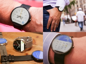 MICO Wars - US$250 Motorola Moto 360 smartwatch with Android Wear ruined by a slice of Time - 29-12-2014 LHDEER (1)