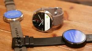 MICO Wars - US$250 Motorola Moto 360 smartwatch with Android Wear ruined by a slice of Time - 29-12-2014 LHDEER (3)