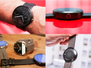 MICO Wars - US$250 Motorola Moto 360 smartwatch with Android Wear ruined by a slice of Time - 29-12-2014 LHDEER (4)