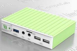 MICO Wars - US$295 CompuLab's MintBox Mini – Great start to a MintBox Mini Dynasty of Linux PC's - 22-01-2015 LHDEER (1)
