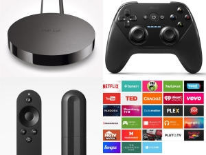 MICO Wars - US$99 Google Nexus Player is Android TV Player that's too basic on Ports and Apps - 03-01-2014 LHDEER (2)