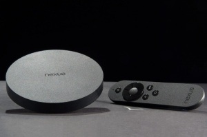 MICO Wars - US$99 Google Nexus Player is Android TV Player that's too basic on Ports and Apps - 03-01-2014 LHDEER (3)