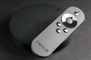 MICO Wars - US$99 Google Nexus Player is Android TV Player that's too basic on Ports and Apps - 03-01-2014 LHDEER (5)