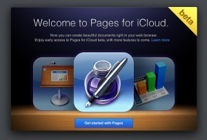 397120-pages-for-icloud-beta