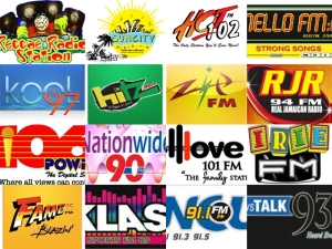 jamaican-radio-stations 1