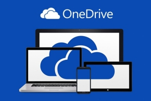 MICO Wars - How Dropbox users and Bing Search users can Free 100GB Microsoft OneDrive Cloud Storage - 20-02-2015 LHDEER (1)