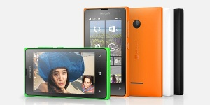MICO Wars - Microsoft's US$81 Lumia 435 and US$93 Lumia 532 take Eurotrip that's India bound - 05-02-2015 LHDEER (2)