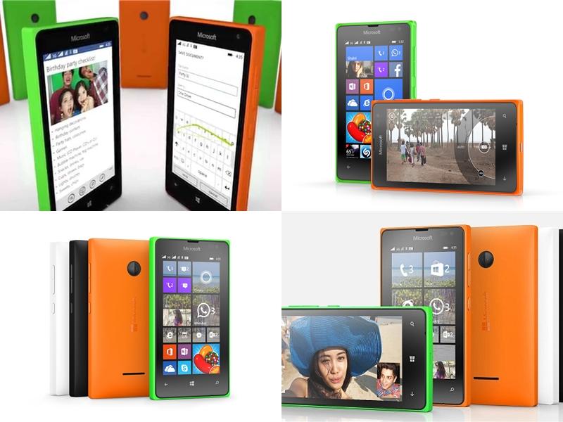 Applications Windows Phone à télécharger: Sélection des ...
