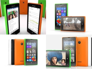 MICO Wars - Microsoft's US$81 Lumia 435 and US$93 Lumia 532 take Eurotrip that's India bound - 05-02-2015 LHDEER (3)
