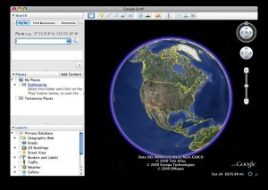 MICO Wars - US$399 Google Earth Pro now Free as Profit in Selling Bacon than the Whole Hog - 01-02-2015 LHDEER (1)