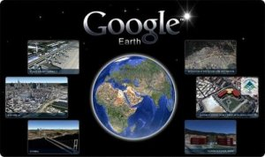 MICO Wars - US$399 Google Earth Pro now Free as Profit in Selling Bacon than the Whole Hog - 01-02-2015 LHDEER (2)