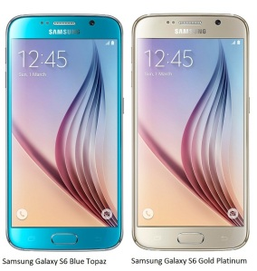MICO Wars - @Samsung Galaxy S6 and S6 Edge coming to Jamaica in April 2015 is 64-Bit Octa-Core Best of MWC 2015 - 08-03-2015 LHDEER  (2)