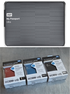 MICO Wars - US$109 WD My Passport Ultra 2TB with Adobe Graphics Software Bundle - 13-02-2015 LHDEER1