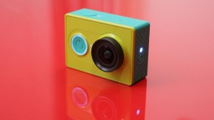 MICO Wars - US$65 Xiaomi Yi is GoPro Competition on Xiaomi's 5th Anniversary - 27-03-2015 LHDEER-2 (15)
