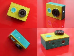MICO Wars - US$65 Xiaomi Yi is GoPro Competition on Xiaomi's 5th Anniversary - 27-03-2015 LHDEER (2)