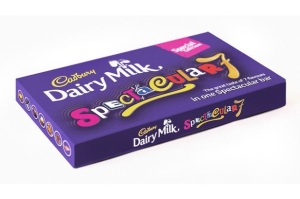 MICO Wars - Cadbury Dairy Milk Spectacular 7 Promotion is Delicious Deadly Chocolate Sins - 24-05-2015 LHDEER (1)