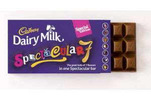 MICO Wars - Cadbury Dairy Milk Spectacular 7 Promotion is Delicious Deadly Chocolate Sins - 24-05-2015 LHDEER (2)