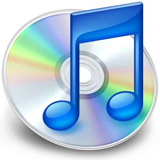 How to download Free Music using Torrenting, Google Index Searches