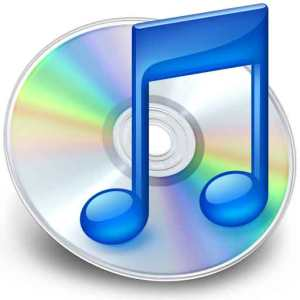 MICO Wars - How to download Free Music using Torrenting, Google Index Searches and YouTube to MP3 Converters - 19-04-2015 LHDEER