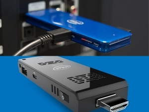 US$150 Intel Compute Stick launches on NewEgg and Amazon  (2)