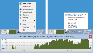 MICO Wars - Networx, the Bandwidth Monitoring Tool Guardian of your Internet Galaxy - 26-05-2015 LHDEER (1)
