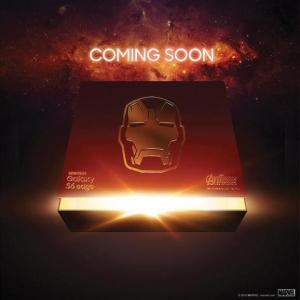 MICO Wars - Samsung might make Limited-Edition Iron Man Samsung Galaxy S6 - 18-05-2015 LHDEER (1)