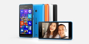 MICO Wars - US$150 Microsoft Lumia 540 Dual-SIM Smartphone is a Middle Eastern Surprise - 27-05-2015 LHDEER (2)