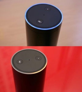 MICO Wars - US$199 Amazon Echo with Alexa is Ground Zero for iOT push into Home Automation - 25-05-2015 LHDEER (2)