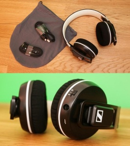 MICO Wars - US$300 Sennheiser Urbanite XL Wireless headphones unique Touch Interface in Wireless Mode - 24-05-2015 LHDEER (1)