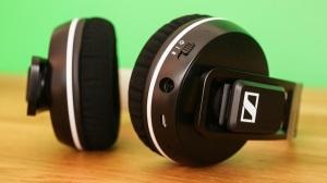 MICO Wars - US$300 Sennheiser Urbanite XL Wireless headphones unique Touch Interface in Wireless Mode - 24-05-2015 LHDEER (2)