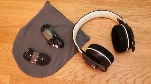 MICO Wars - US$300 Sennheiser Urbanite XL Wireless headphones unique Touch Interface in Wireless Mode - 24-05-2015 LHDEER (3)