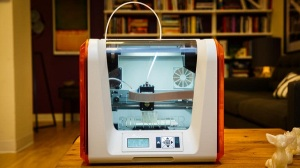 MICO Wars - US$349 XYZprinting Da Vinci Jr. 3D Printer is Little but Tallawah - 16-05-2015 LHDEER (3)