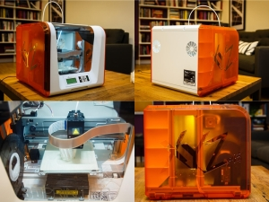 MICO Wars - US$349 XYZprinting Da Vinci Jr. 3D Printer is Little but Tallawah - 16-05-2015 LHDEER (5)
