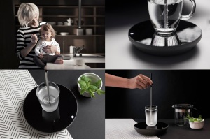 US$100 Miito Induction Kettle on Kickstarter heats Water quickly in any container (3)