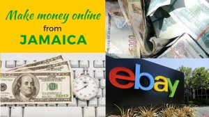 MICO Wars - How Jamaicans can make money from Referral Websites - 06-06-2015 LHDEER