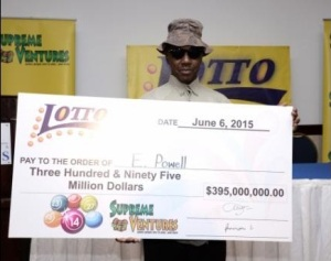 MICO Wars - SVL's Lotto and Super Lotto Winner Breaking Longest Jackpot Drought - 16-06-2015 LHDEER (1)