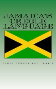 Jamaica's_Creole_lan_Cover_for_Kindle