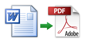 MICO Wars - How to Create and Edit PDF Documents - 27-07-2015 LHDEER
