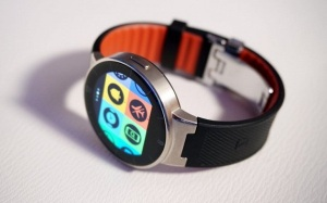 MICO Wars - US$150 Alcatel OneTouch Watch with Primitive Interface but great Battery Life - 26-06-2015 LHDEER (2)