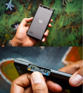 MICO Wars - US$275 Blackberry Leap is a Leap of Faith back into Corporate and Enterprise Arena - 08-07-2015 LHDEER (1)