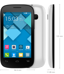 MICO Wars - US$60 Alcatel OneTouch Pop C2 is your Starter phone with impressive battery life - 29-07-2015 LHDEER (1)