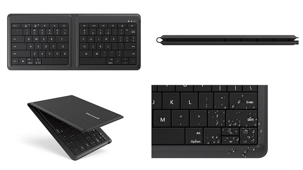 ce846f2e8df Microsoft's US$100 Universal Foldable keyboard is Bluetooth Typing Bliss (2)