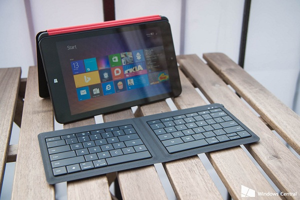 63cd5d1be60 Microsoft's US$100 Universal Foldable keyboard is Bluetooth Typing Bliss (4)