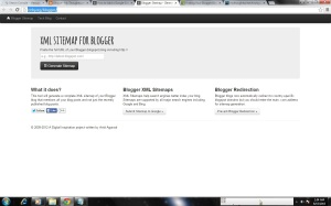 image 01 - MICO Wars - How to generate a Blogger Sitemap and submit it to Google's Webmaster Tools - 15-08-2015 LHDEER