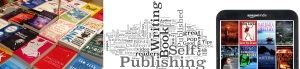 MICO Wars - How and Where to self-Publish and promote your e-Book as a Indie Writer - 08-08-2015 LHDEER (1)
