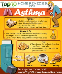 MICO Wars - How to use Alternative Treatments for Asthma and Bronchitis - 28-08-2015 LHDEER (4)